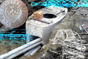 Кабельная канализаия связи: строительство, эксплуатация